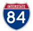Interstate84
